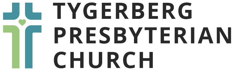 Tygerberg Presbyterian Church